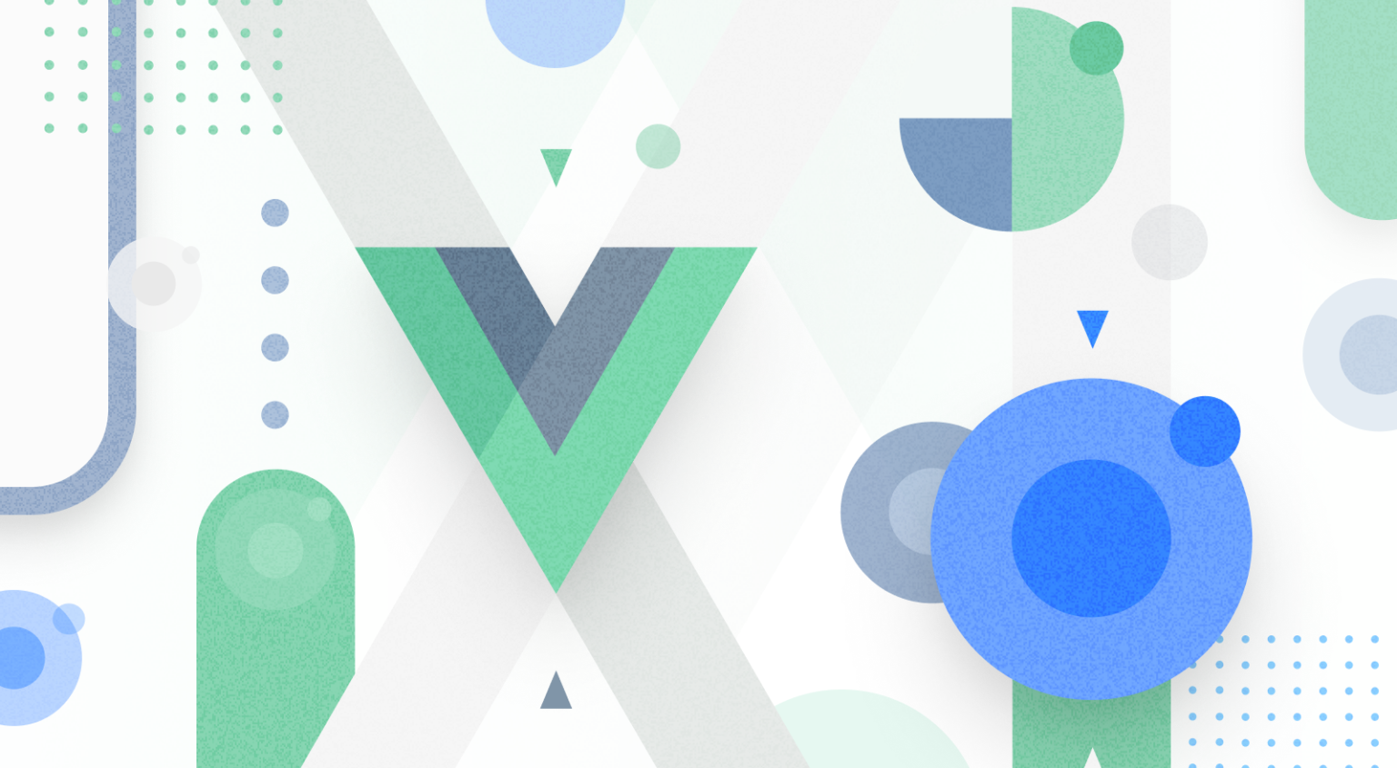 Ionic Vue Final is out!